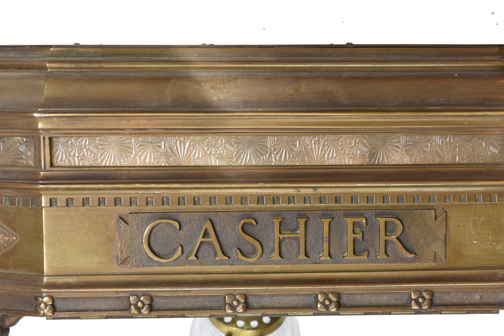 47628 teller cashier.jpg