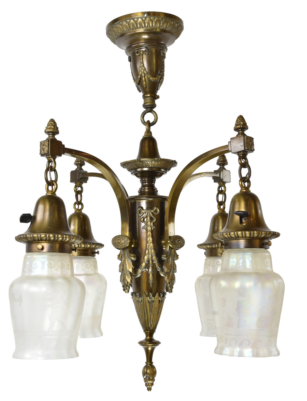 48064 empire 4 shade chandelier 6.jpg