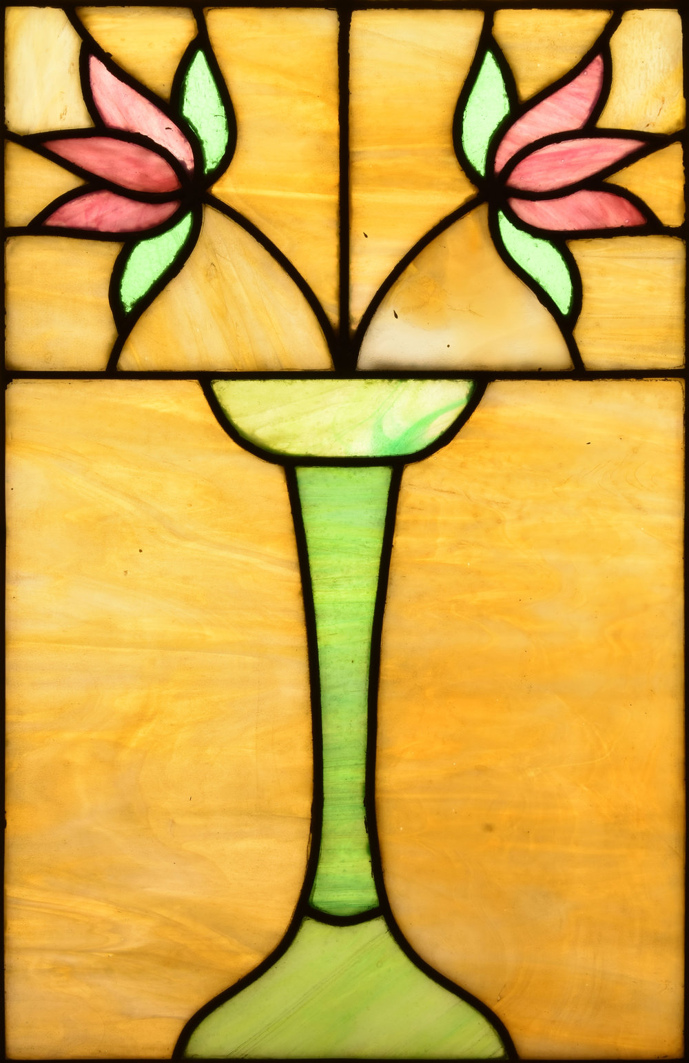 48056-slag-window-with-vase-of-flowers-glow-glass.jpg