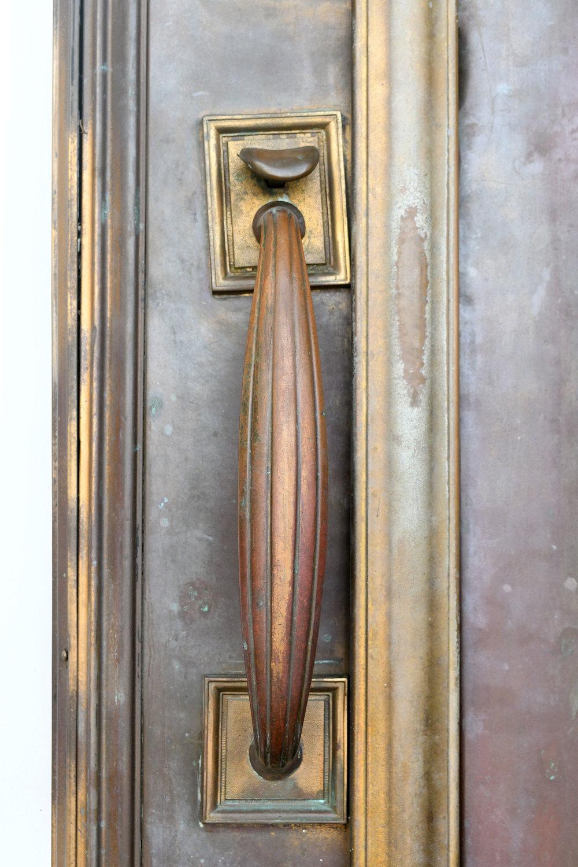 47865-brass-clad-doors-handle.jpg