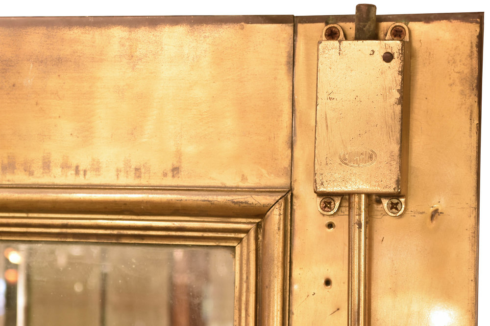 47865 brass clad top cremon.jpg