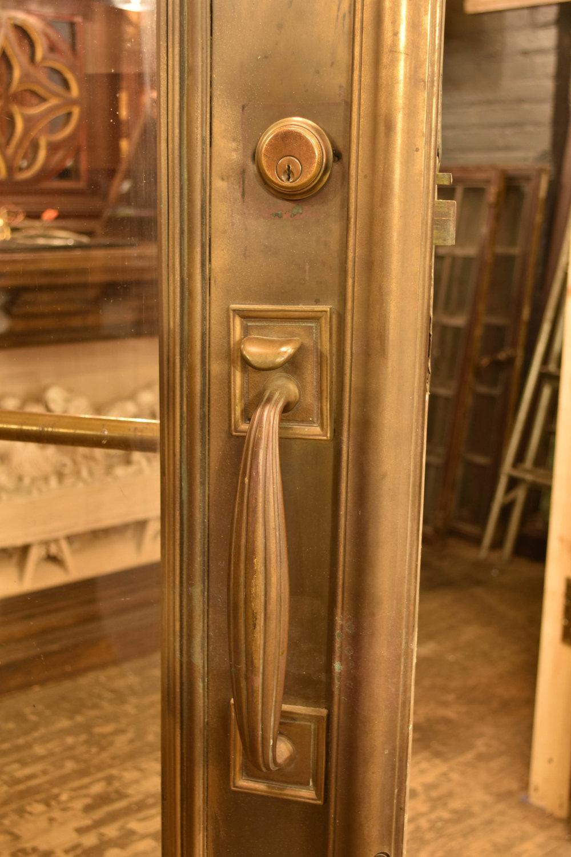 47865 brass clad top handle.jpg