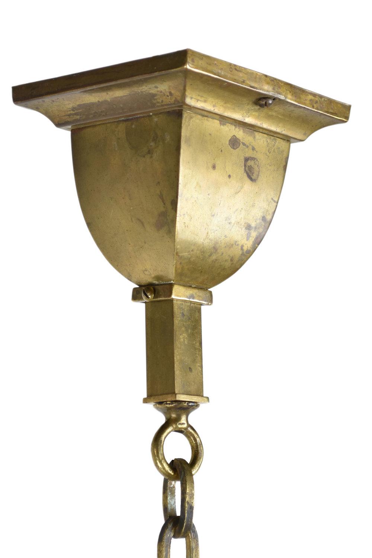 48066_brass slag mission craftsman pendant_detail-3.jpg
