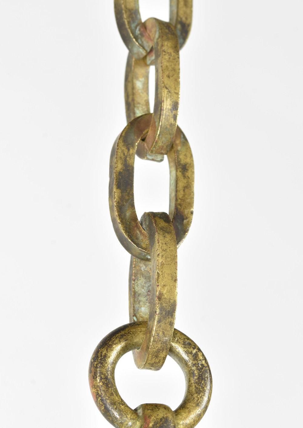 48066_brass slag mission craftsman pendant_detail-4.jpg