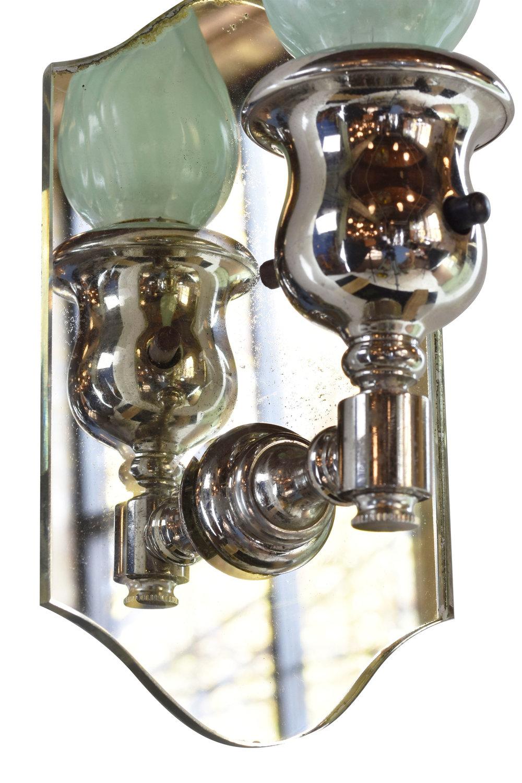 48077 chrome mirror sconce detail.jpg