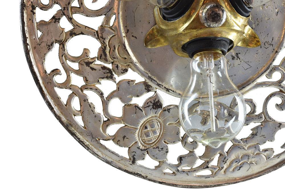 48075 silver plate 3 bulb close 3.jpg