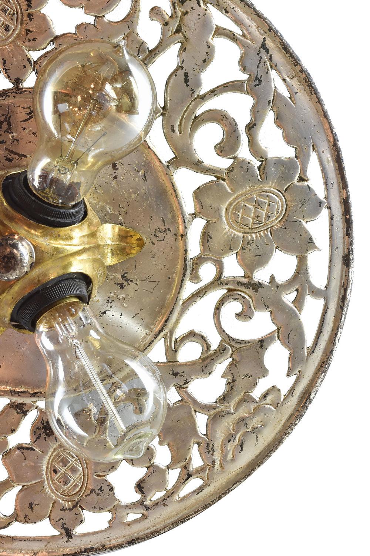 48075 silver plate 3 bulb close 4.jpg