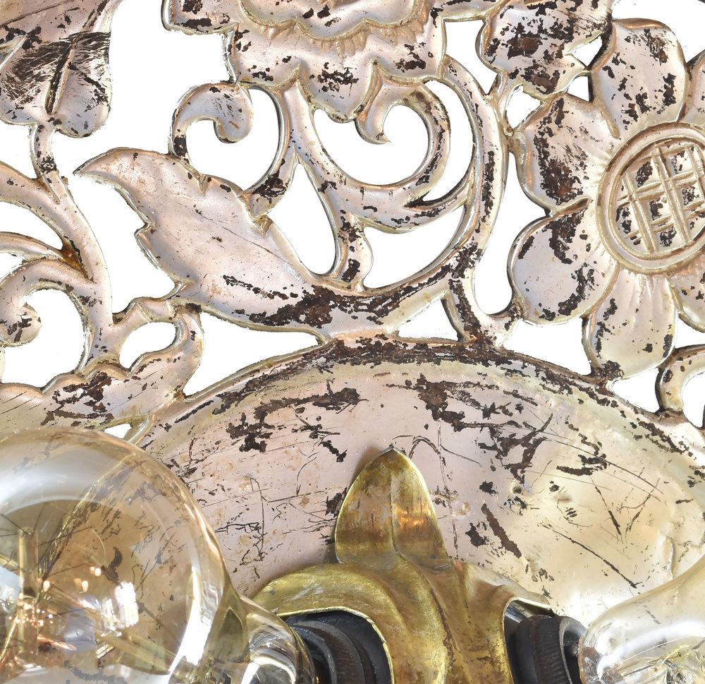 48075 silver plate 3 bulb detail.jpg