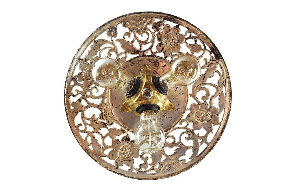 48075 silver plate 3 bulb frontal.jpg