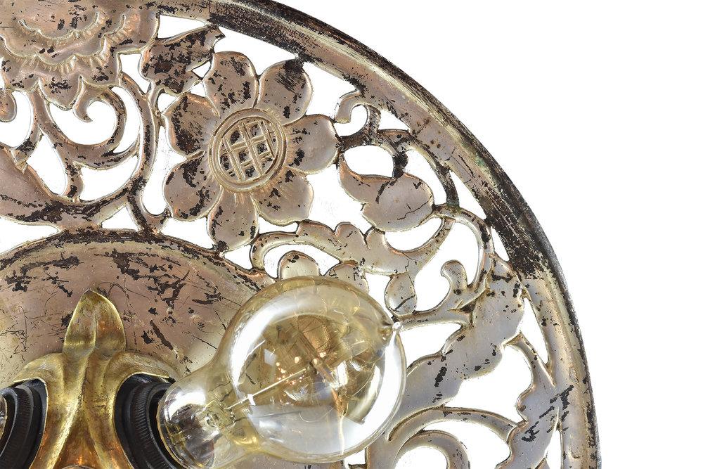 48075 silver plate 3 bulb close 1.jpg