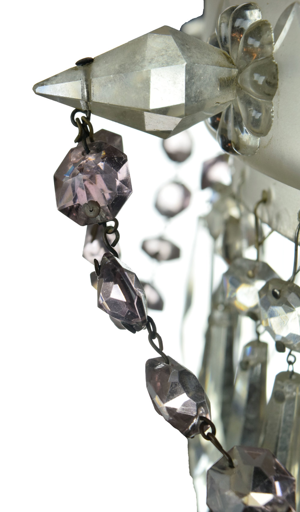 48083-glass-body-wedding-cake-jewel-closeup3.jpg