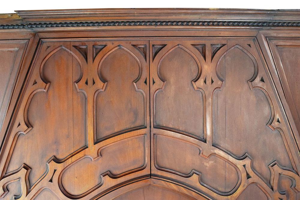 48105 large wooden carved mantle detail 2.jpg