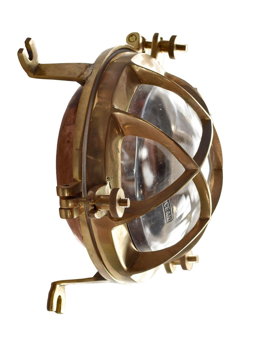 48092-3-sided-iron-sconce-front.JPG