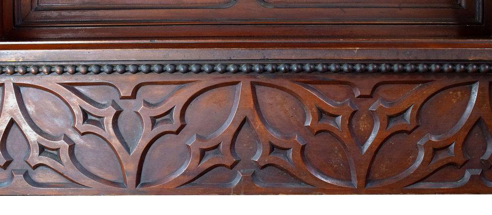 48105-large-wooden-carved-mantle-detail1.jpg
