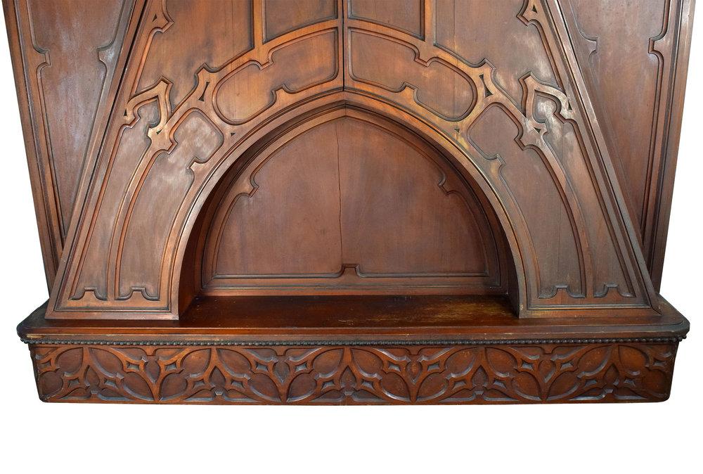 48105-large-wooden-carved-mantle-zoom1.jpg