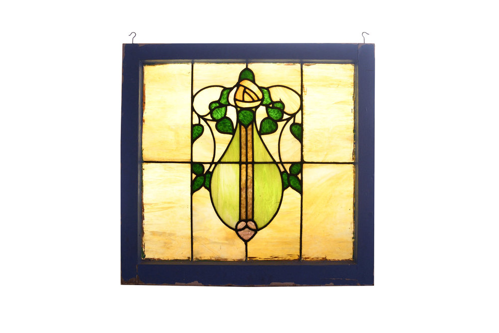 rose-stained-glass-window-pane.jpg