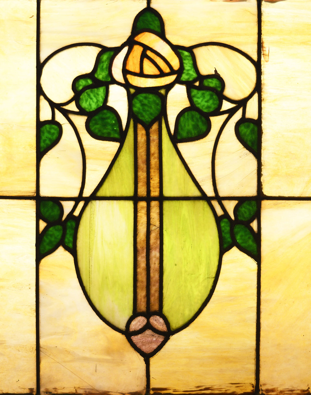 rose stained glass window pain detail full.jpg