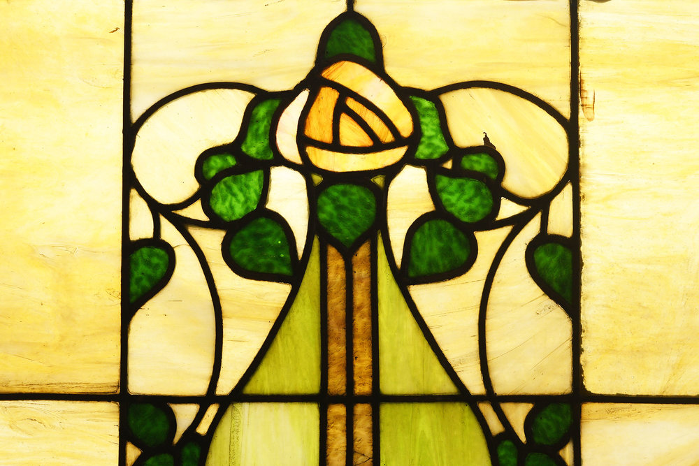 rose stained glass window pane detail.jpg
