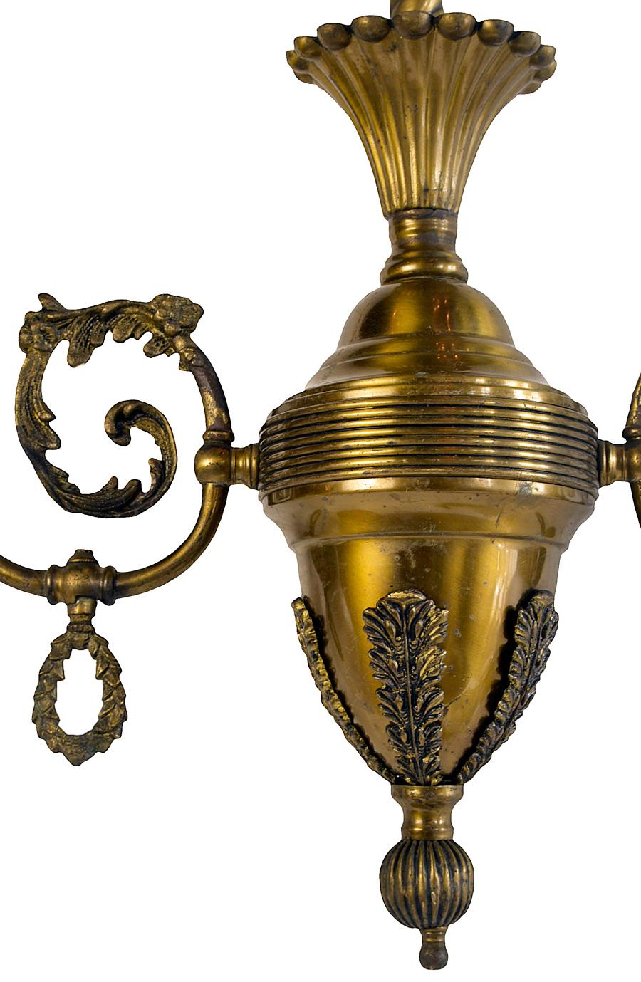 45274-2arm-victorian-pendant-detail.jpg