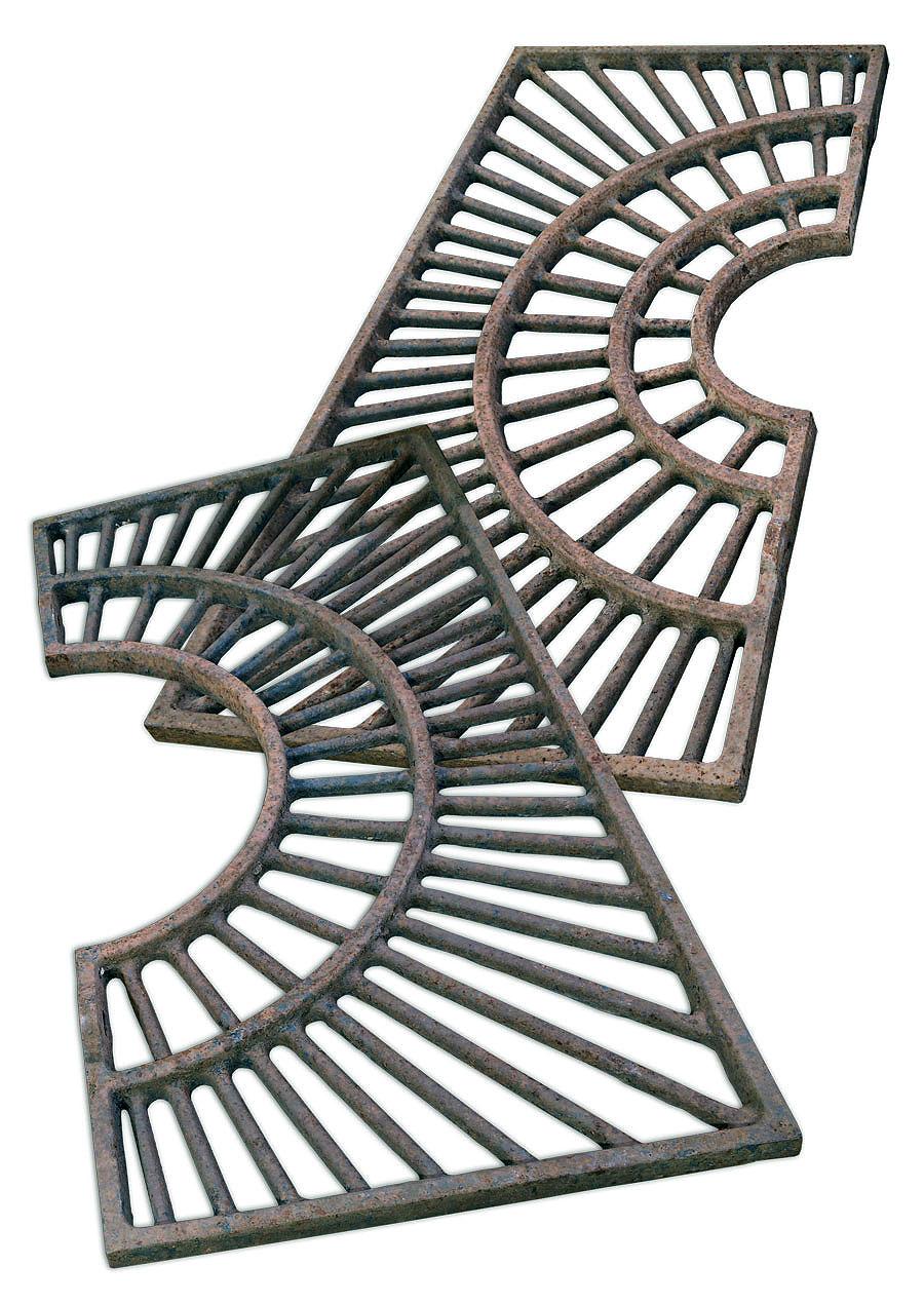 45443-iron-drain-grates.jpg