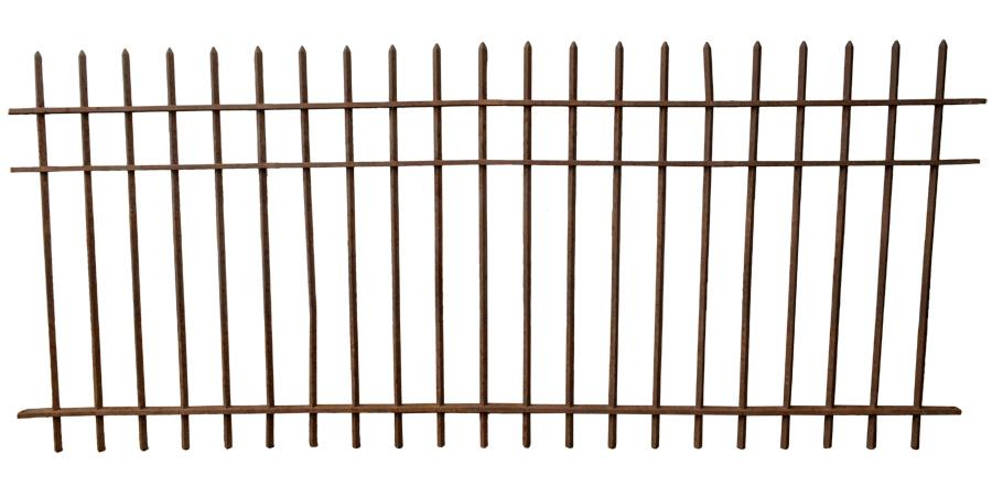 45634-iron-fence-panel-2.jpg