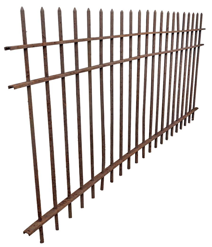 45634-iron-fence-panel-1.jpg