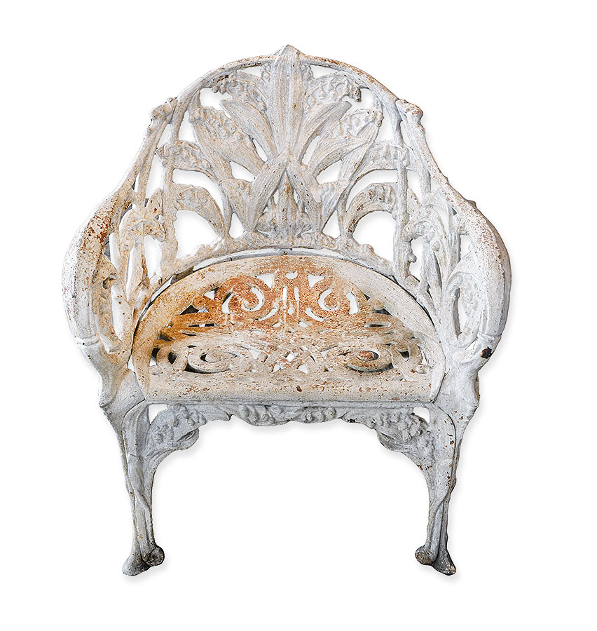 45277-cast-iron-chair-front.jpg
