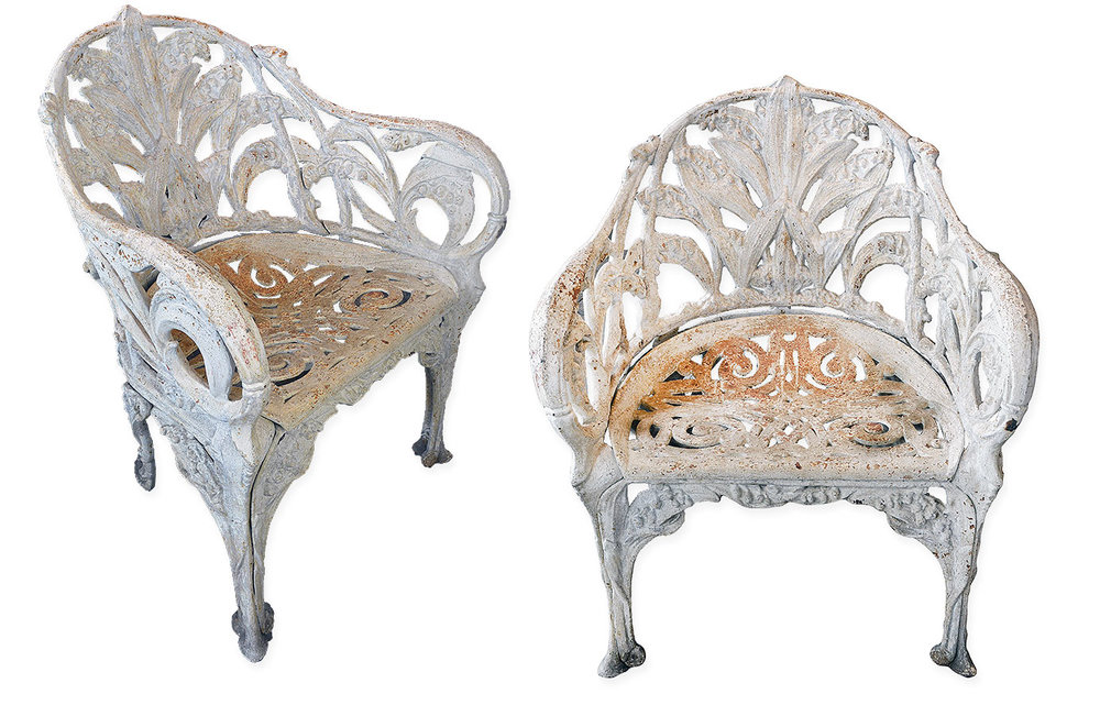 45277-cast-iron-chair-pair.jpg