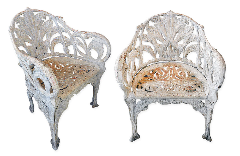 45277-cast-iron-chair-pair-1.jpg