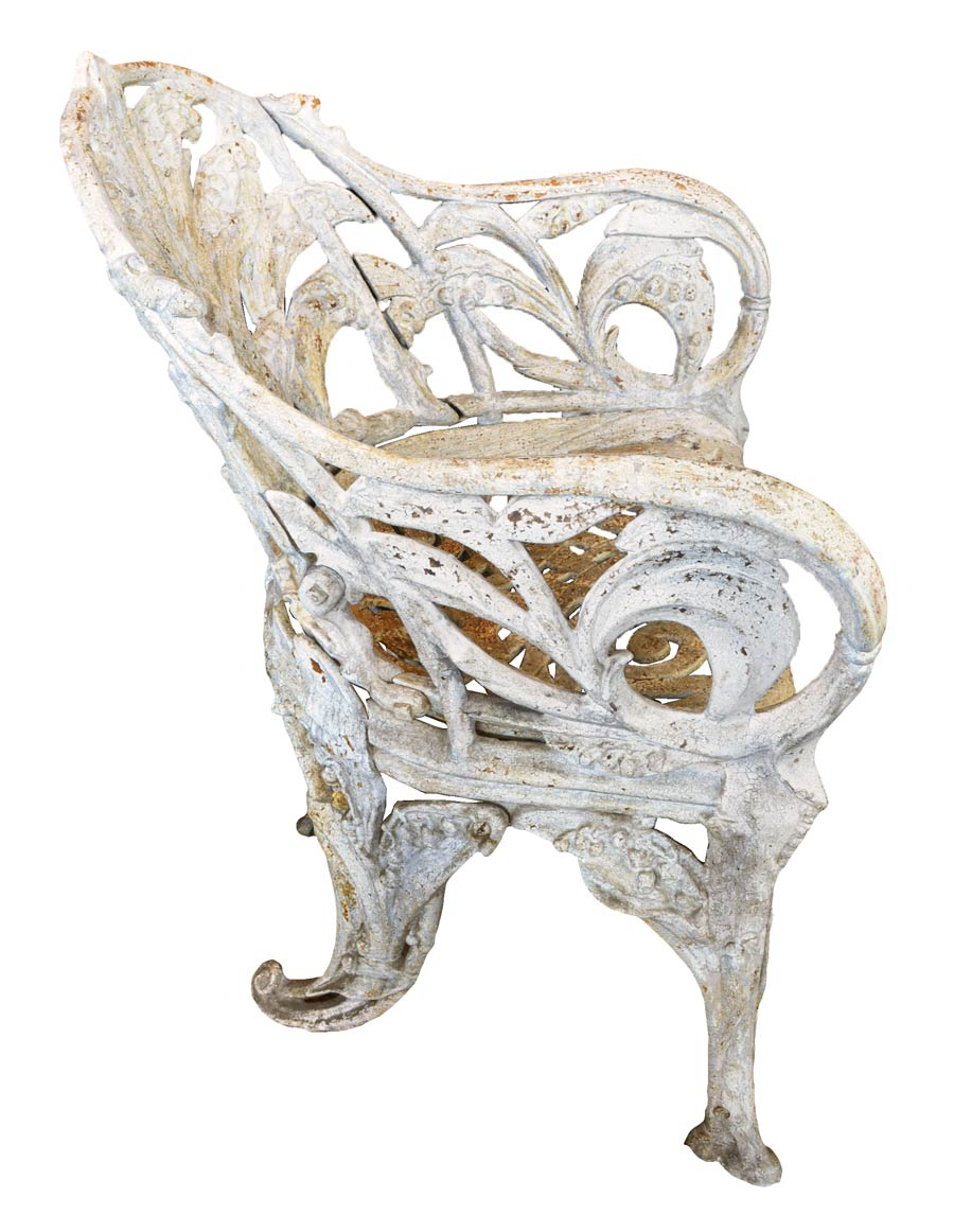 45277-cast-iron-chair-side.jpg