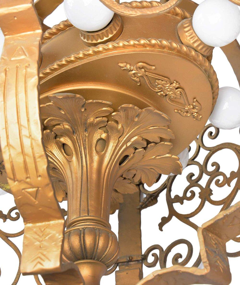 45971-ornate-iron-theatre-light-detail.jpg