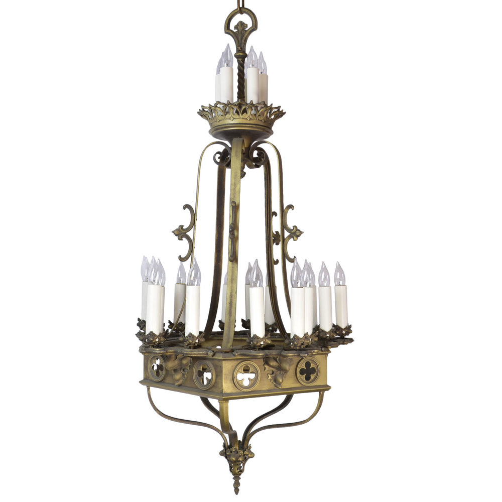 45947-gothic-20-candle-chandelier.jpg