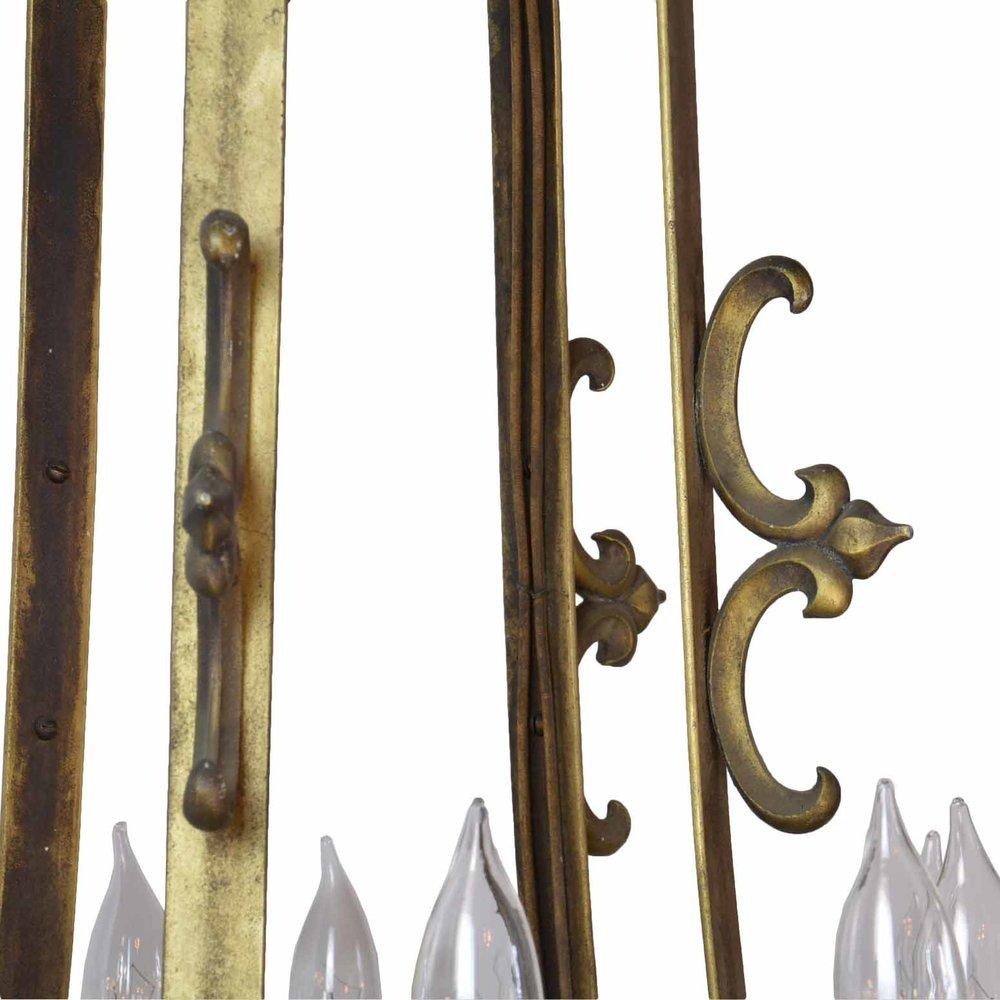 45947-gothic-20-candle-chandelier-fleur-de-lis.jpg