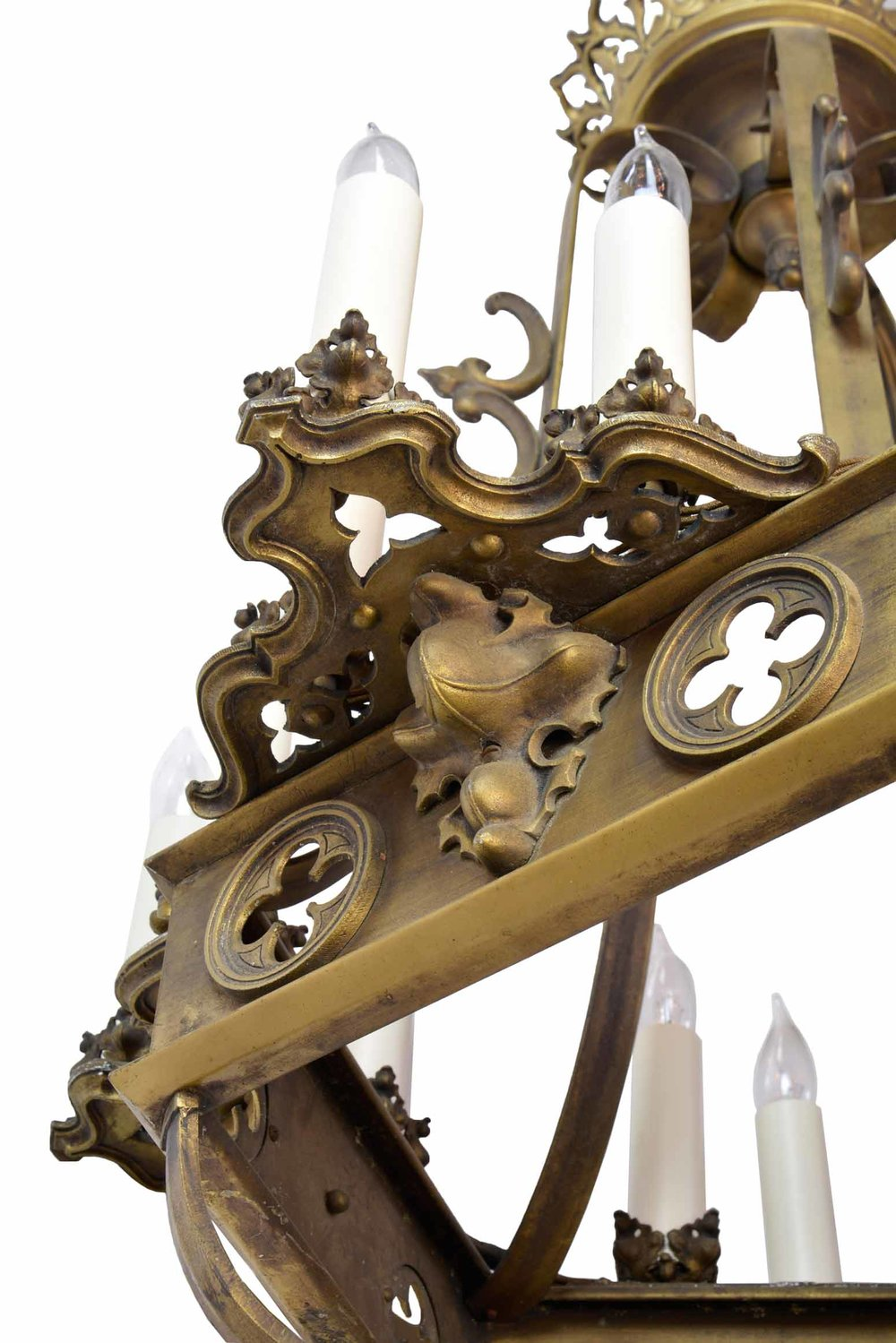 45947-gothic-20-candle-chandelier-candle-detail.jpg