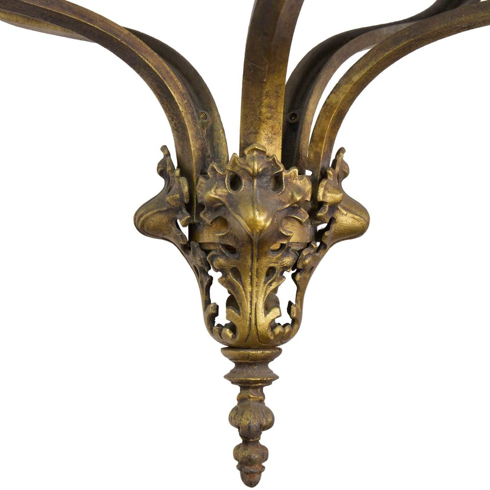 45947-gothic-20-candle-chandelier-bottom.jpg