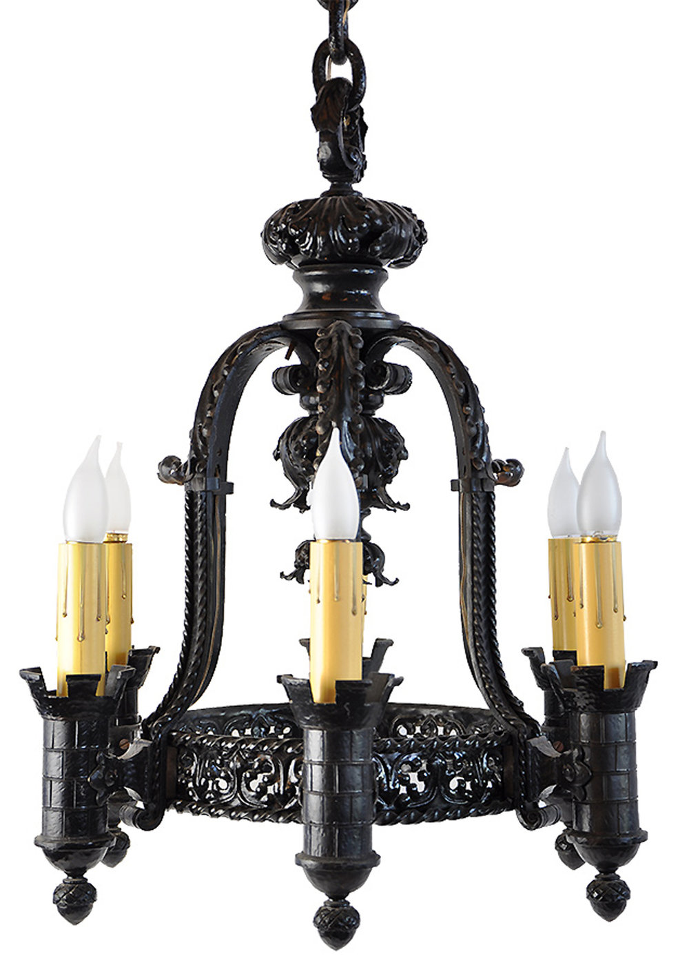 45251-gothic-6-light-of-iron-with-turrets.jpg
