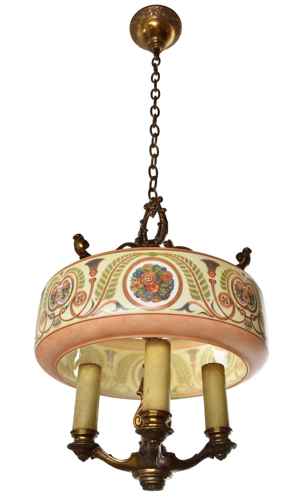 48147 dinelier chandelier 4.jpg