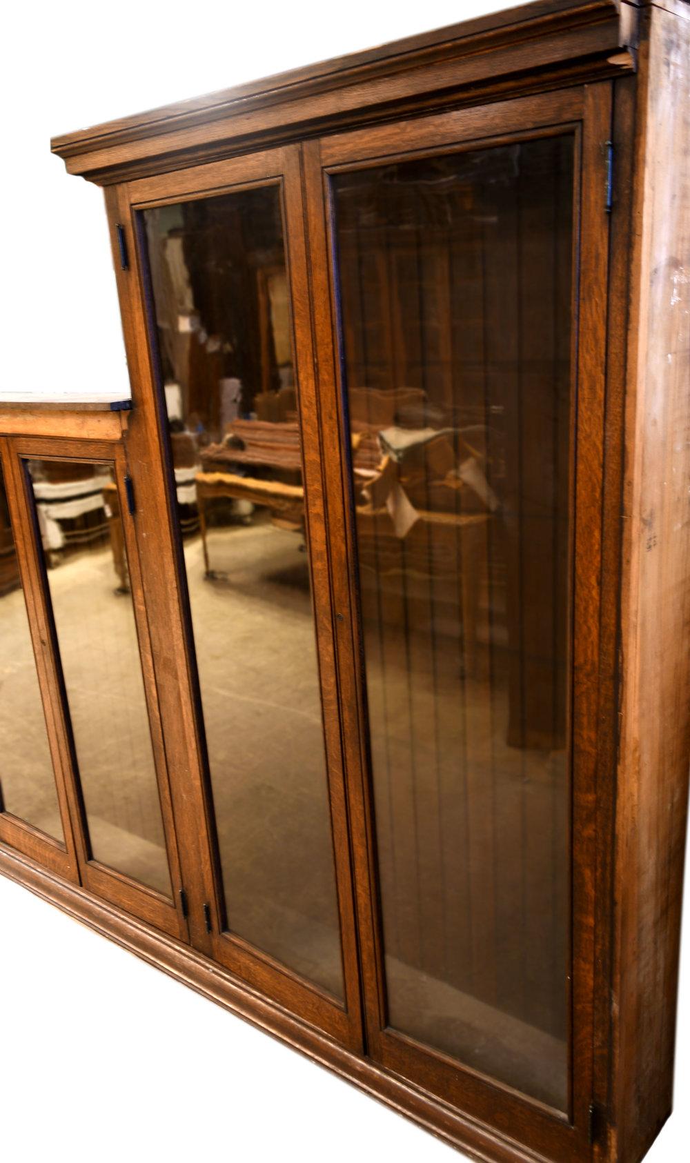 bookcase-11.jpg