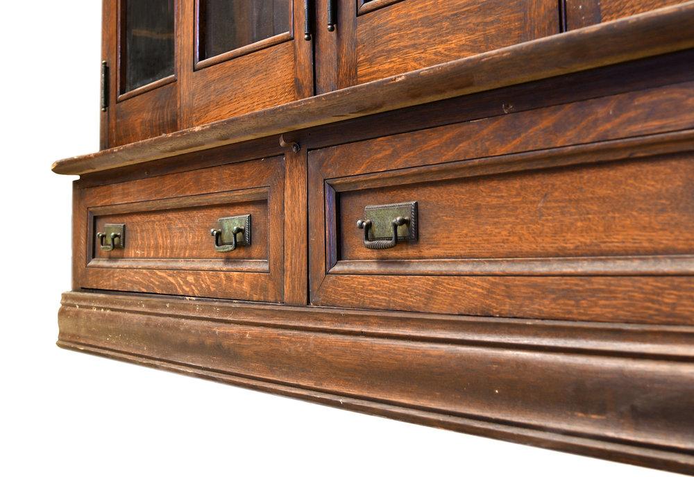 bookcase-10.jpg
