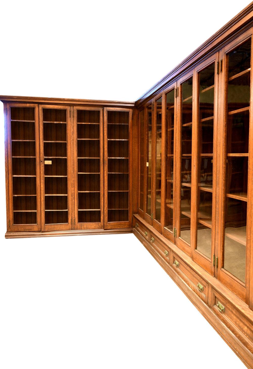 bookcase-6.jpg