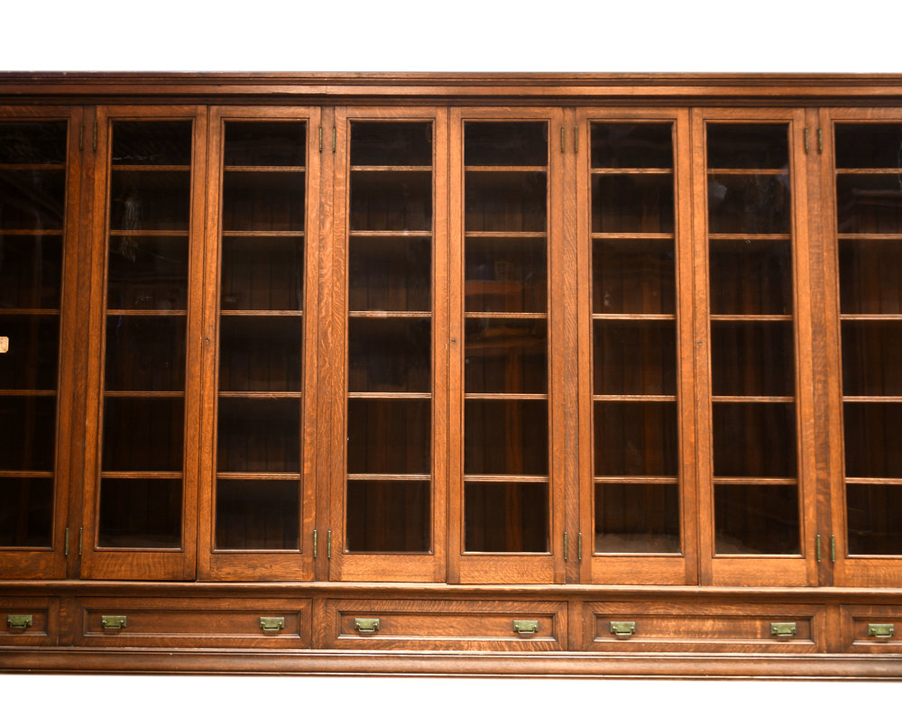 bookcase-8.jpg