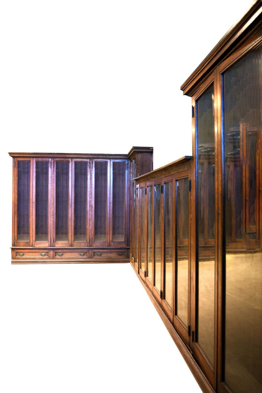 bookcase-7.jpg
