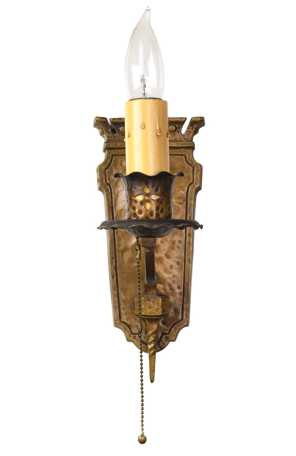 47985-cast-brass-tudor-sconce-straight-view.jpg