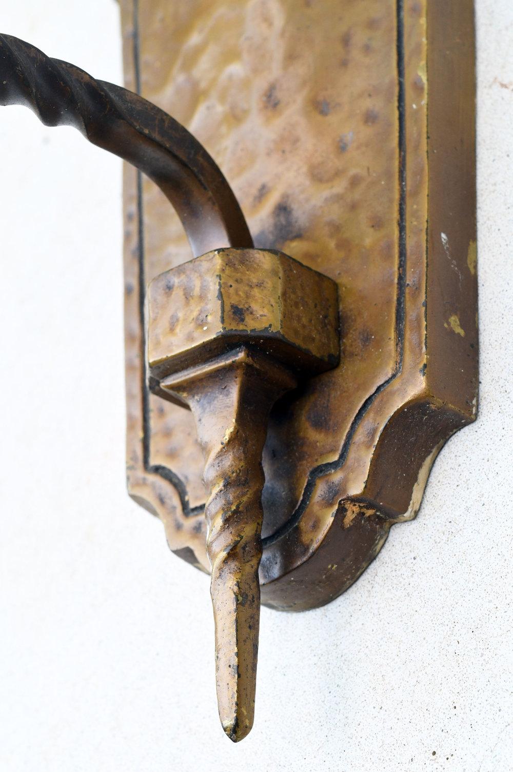 47985-cast-brass-tudor-sconce-finial.jpg