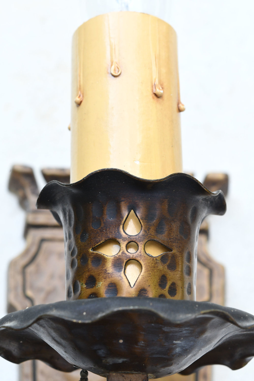 47985-cast-brass-tudor-sconce-floral-detai.jpg