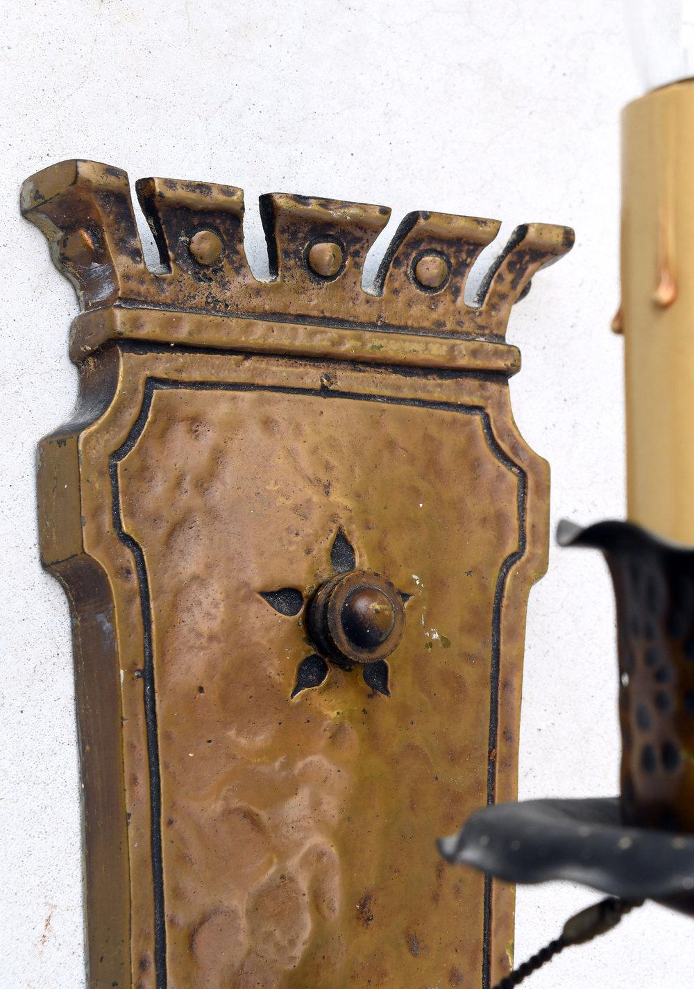 47985-brass-tudor-sconce-back-plate.jpg