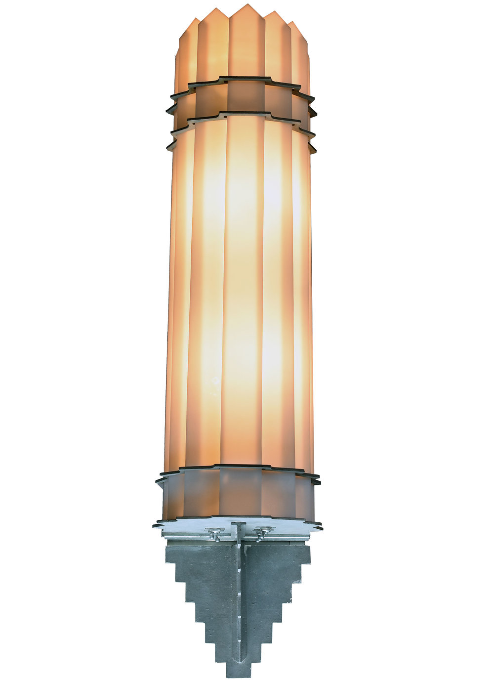 48136 deco theatre sconce.jpg