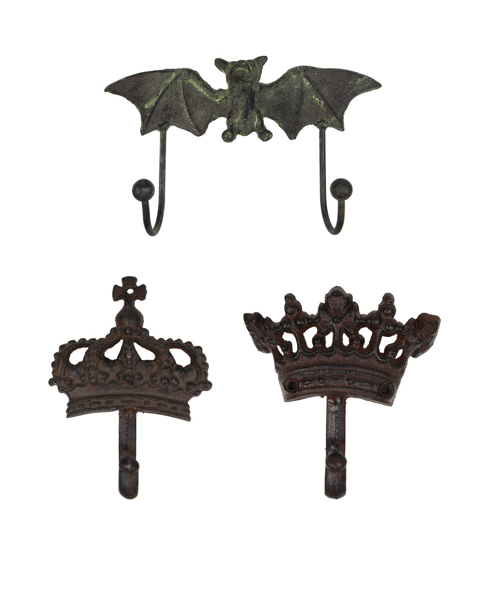 two king hat bat.jpg