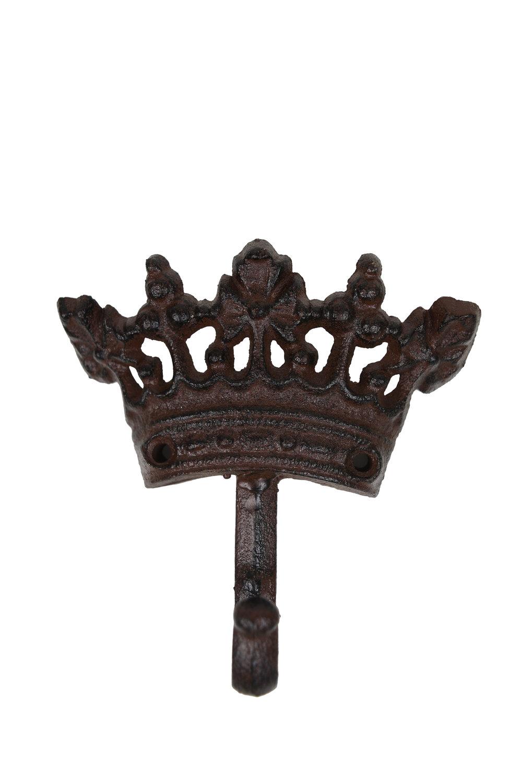 crown hook