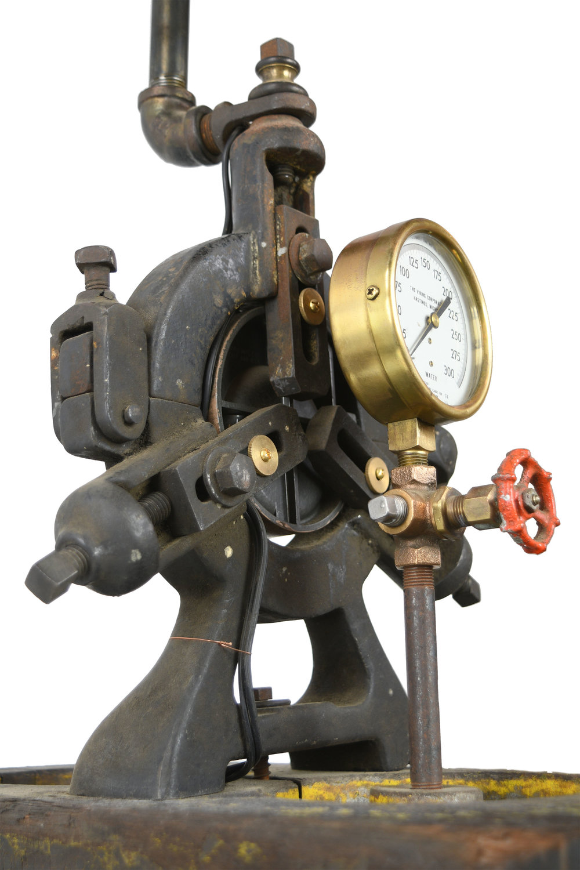 45177 industrial steampunk light side close.jpg